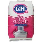 C&amp;H Sugar Coupons