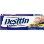 desitin Printable coupon
