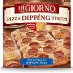 DiGiorno Coupons
