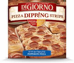 DiGiorno Pizza Coupons