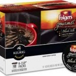 Folgers Coupon