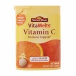 Nature Made Vitamelts coupon