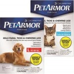 PetArmor Coupons