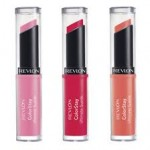 Revlon ColorStay Lipstick Coupons
