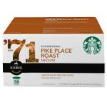 Starbucks Printable Coupon