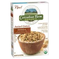 cascadian farms coupons