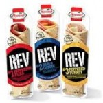 Hormel Rev Wraps Coupon