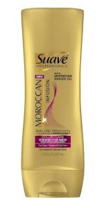Suave Professionals Coupons