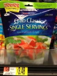 Crab Classics Coupons