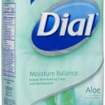 Dial Bar Soap Coupons