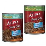 Alpo Dog Food Printable Coupon