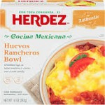 Herdez Coupon