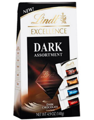Lindt Chocolate Printable Coupon