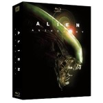 Aliens Anthology