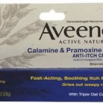 Aveeno Printable coupon