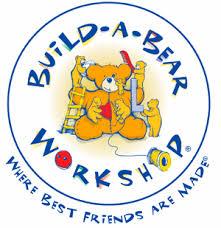 Build A Bear Printable Coupon
