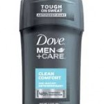 Dove Men+Care Printable Coupon
