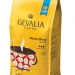 Gevalia Printable Coupon