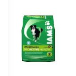 iams printable coupon