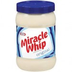 Kraft Miracle Whip Printable Coupon
