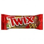 Twix Printable Coupon