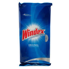 Windex Printable Coupon
