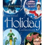 Essential Holiday Collection