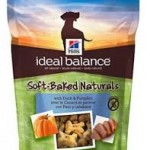 Hills Ideal Balance Dog Treats