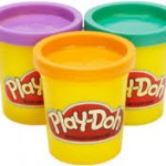 Play-Doh Printable Coupon