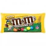 M&M Coupons