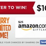 Amazon Gift Card Moolala