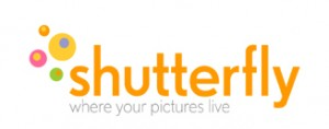 Shutterfly Coupon Code