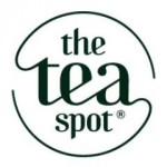 Free Samples The Tea Spot