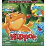 Hungry Hungry Hippo Coupon