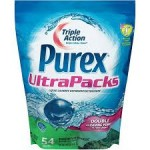 purex UltraPacks Coupon