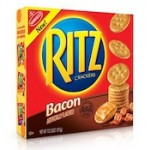 Ritz Cracker Coupon
