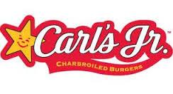 Carls Jr Coupons