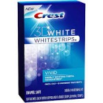 Crest 3d White Strips Free Samples