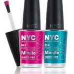 NYC Color Coupon