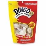 Dingo Coupon