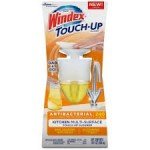Windex Touch-up