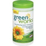 Clorox Green Works Coupon