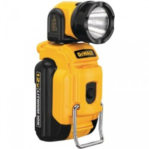 Dewalt Worklight
