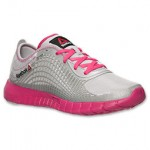 Reebok Z Goddess Running Shoes