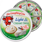 Laughing Cow Coupon