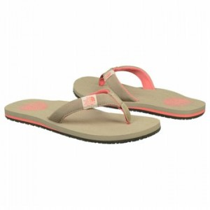 The North Face Dipsea Sandals