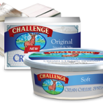 Challenge Cream Cheese Coupon