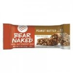 Bear Naked Coupon