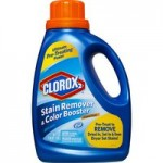 Clorox 2 Coupon