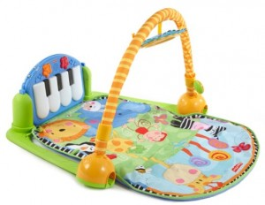 Fisher Price Discover n Grow